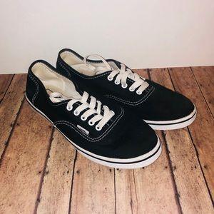 Vans Shoes - Vans Authentic Lo Pro